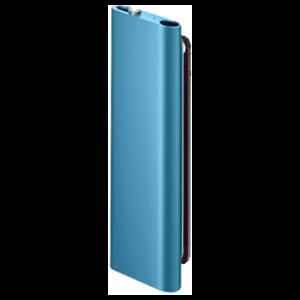 iPod Shuffle 3ª Gen 2Gb (Azul)
