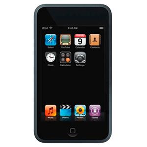 iPod Touch 1ª Gen. 32Gb