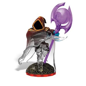 Figura Skylanders Trap Master: Enigma
