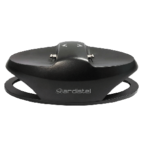 Base de Carga con Cargador para Mandos PS4 Ardistel