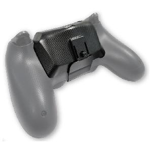 Batería para Mandos PS4 Ardistel
