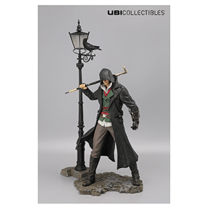 Figura Jacob Frye Assassin's Creed Syndicate
