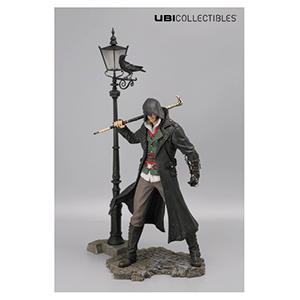 Figura Jacob Frye Assassin's Creed Syndicate