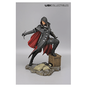 Figura Evie Frye Assassin's Creed Syndicate