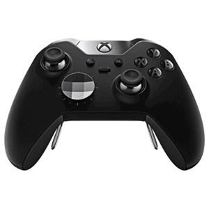 Controller Inalambrico Microsoft Elite Negro