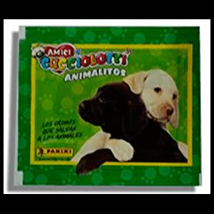 Sobre Animales 2015
