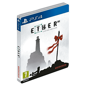 Ether One Edición Limitada