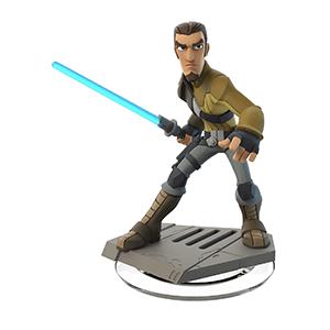Disney Infinity 3.0 Star Wars Figura Kanan