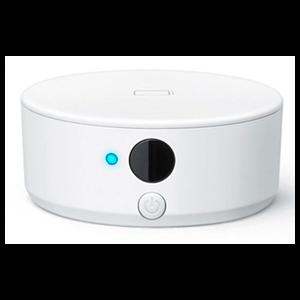 3DS Lector - Grabador NFC