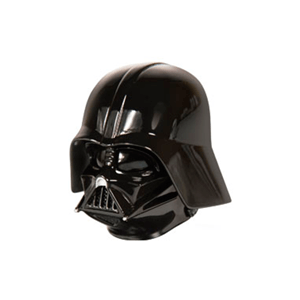 Casco Star Wars: Darth Vader