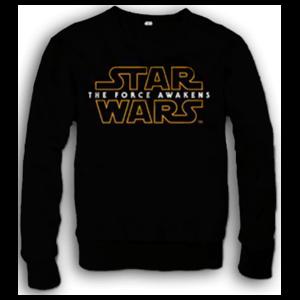 Jersey Star Wars The Force Awakens Talla S