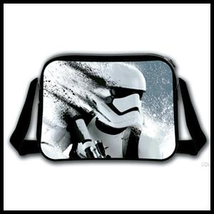 Bandolera Star Wars Stormtrooper