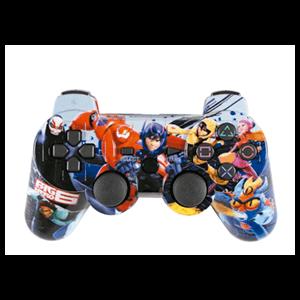 Controller Big Hero 6