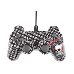 Controller con Cable The Simpsons 2015
