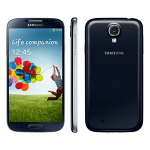 Samsung Galaxy S4 16Gb Negro