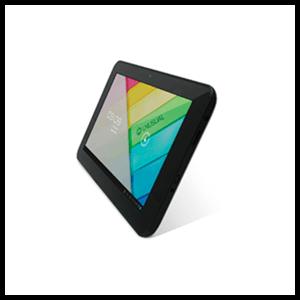 """Tablet Unusual U8Y 7,8"""" IPS Quad Core A9 8Gb"""