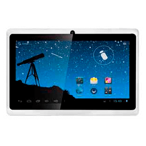 "Tablet 7"" iJoy 4Gb Draco v2"