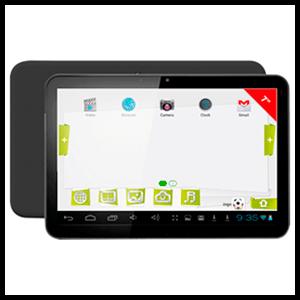 "Tablet Ingo Pro 7"" 4GB"