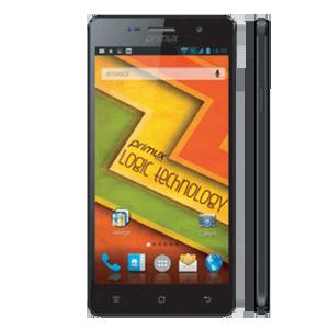 "Smartphone Primux Omega5 5,5"" OGS Quad Core 16Gb"