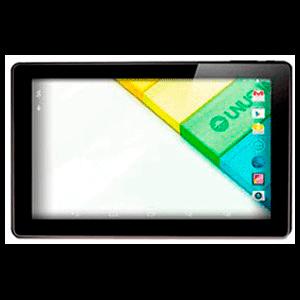 "Tablet Unusual U10x 10,1"" Quad Core"