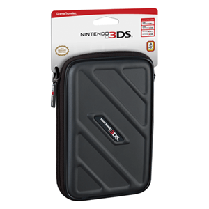 Game Traveller 3DSXL505 New3DS Oficial Nintendo