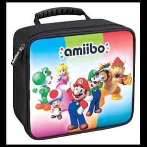 Game Traveller NA16 para Amiibo Oficial Nintendo