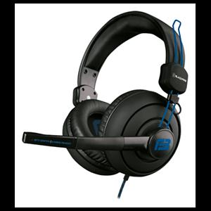 Auriculares Ardistel Blackfire BFX20 Pro