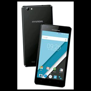 "Smartphone Hyundai Kore 5"" IPS Quad Core 1Gb+8Gb"