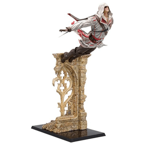 Figura Assassin's Creed Salto de fe