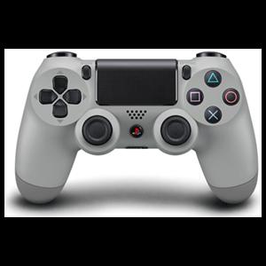 Controller Sony Dualshock 4 Edición 20 Aniversario