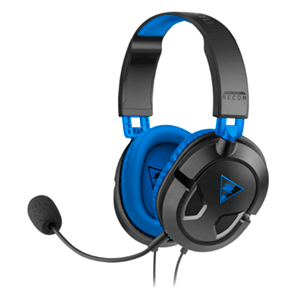 Auricular Turtle Beach Recon 60P