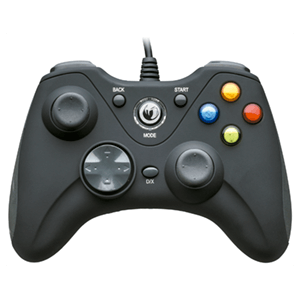 Nacon GC100XF - Gamepad Gaming