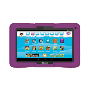 "Tablet Clan Kurio 7"" Motion Pro"