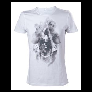 Camiseta Assassin's Creed Jacob Talla S