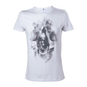 Camiseta Assassin's Creed Jacob Talla M