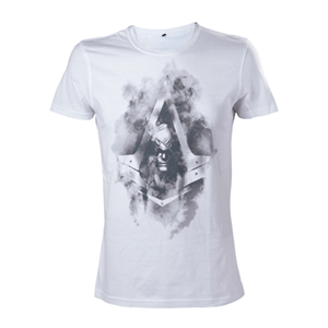 Camiseta Assassin's Creed Jacob Talla L