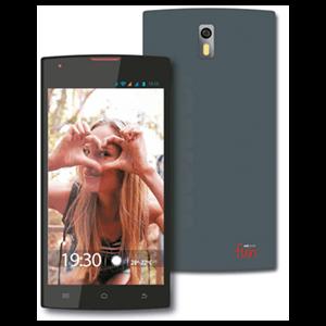 "Smartphone Wolder Mismart Fun 5,5"" OGS 1Gb+8Gb"