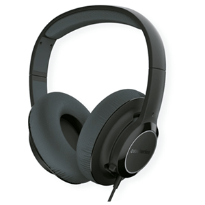 Auriculares Steelseries Siberia P100 PS4-PC