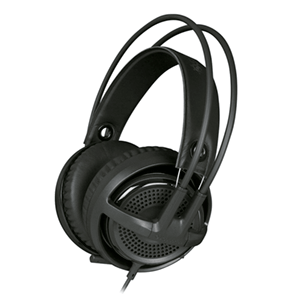 Auriculares Steelseries Siberia P300 PS4/PC