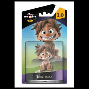Disney Infinity 3.0 Figura Spot The Good Dinosaur