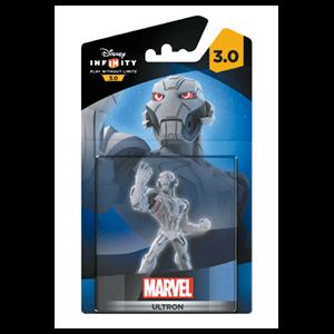 Disney Infinity 3.0 Figura Ultron