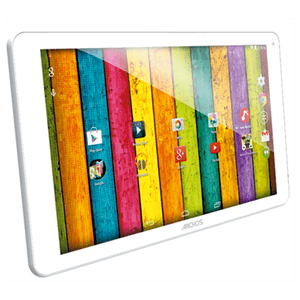 "Tablet Archos 90b Neon 9"" Quad Core 512Mb+8Gb"