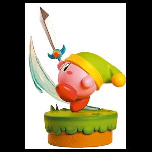 Figura Kirby Sword