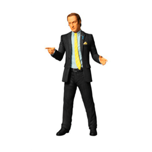 Figura Saul Goodman 15cm