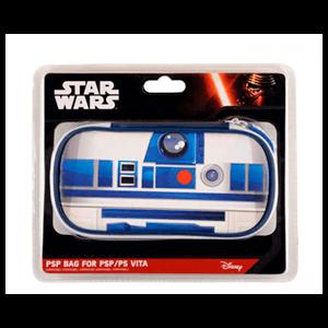Bolsa Star Wars 2015