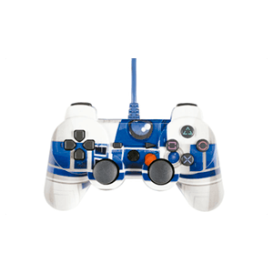 Controller con Cable Star Wars 2015