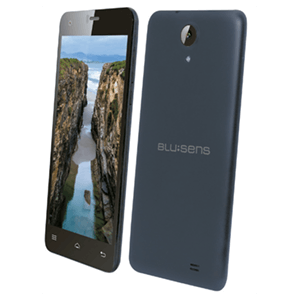 "Blusens Smart Beauty 5,5"" 1GB+8GB 13Mpx"