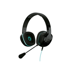 Nacon GHMP100ST - Auriculares Gaming