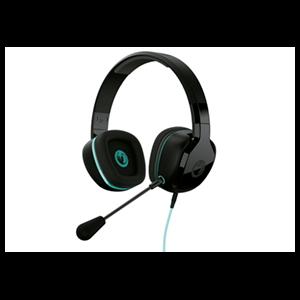 Nacon GHMP100ST - Auricular Gaming