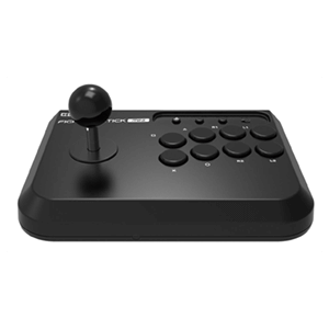 Joystick Fighting Stick Mini 4 Hori -Licencia Oficial Sony-